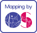 Mapping sourced from Ordnance Survey