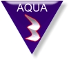 Aqua3 Maps Planing on getting an Ordnance Survey map? Why not get a waterproof one that lasts ages from local business Aqua3.